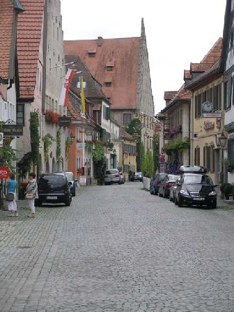 Gassen-sommerhausen-2 in