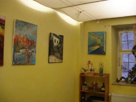 Kunstausstellung-sommerhausen-2 in