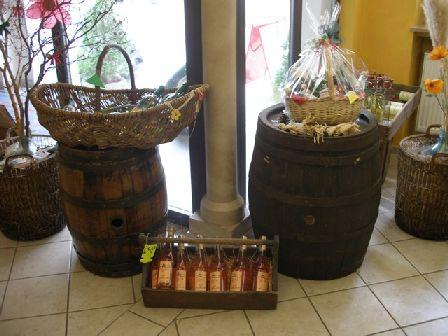 Wein-angebote-korb-2 in Weinatelier