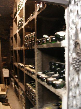 Weinschatz-weinkeller-2 in Räumlichkeiten